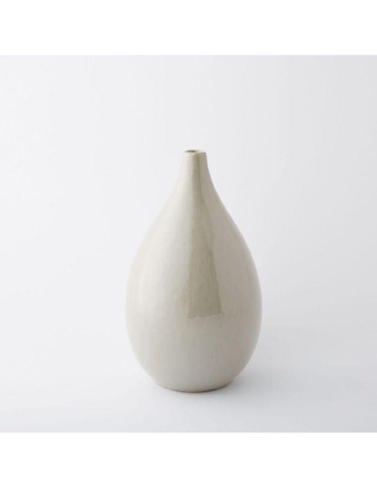 Florero Bright Ceramicist