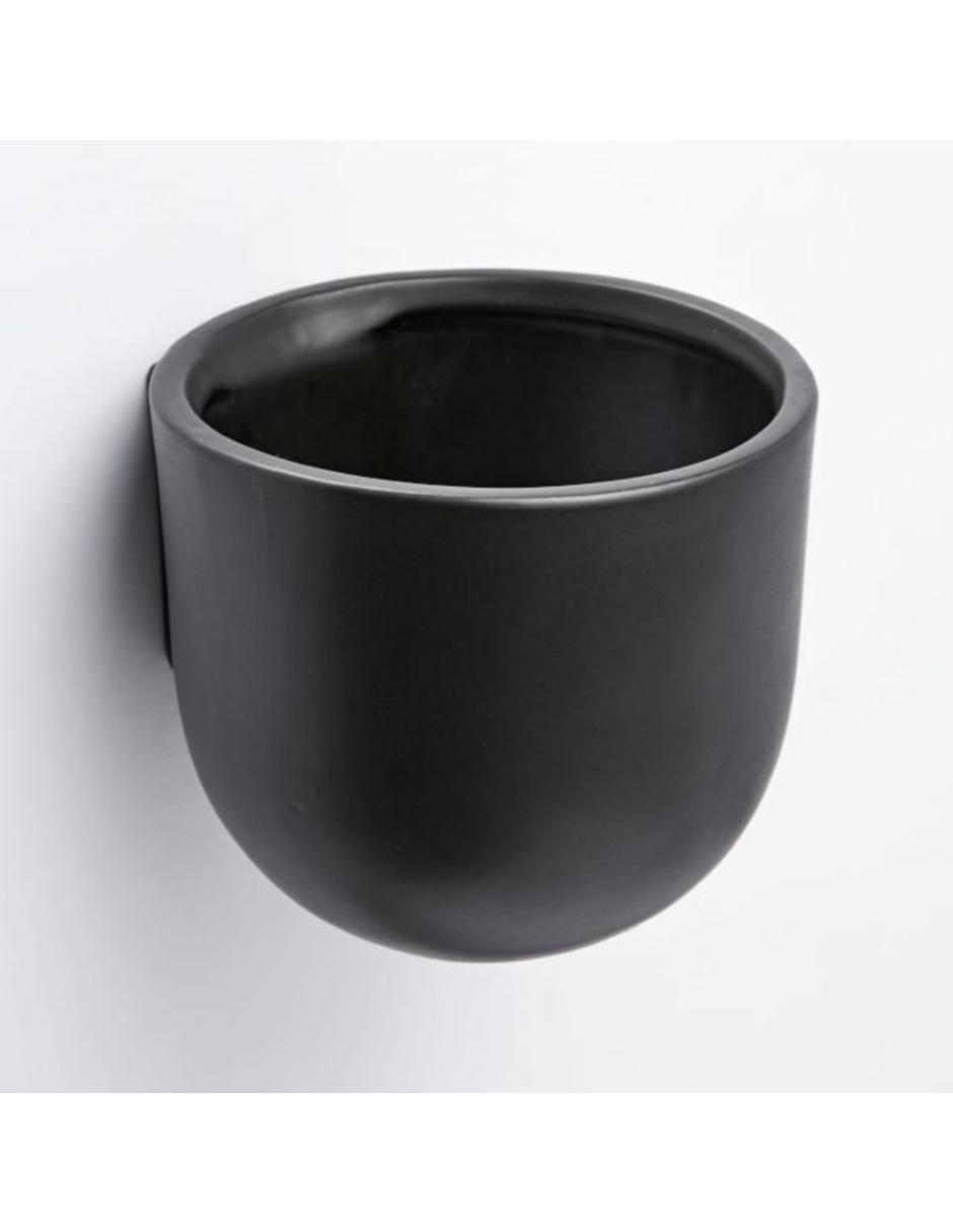 Maceta Wallscape